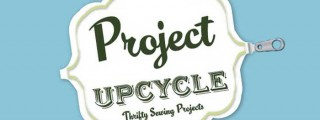 Project Upcycle Online Class