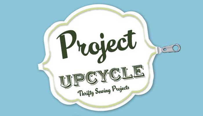 Project Upcycle: Online Class