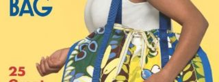 Sew the Perfect Bag