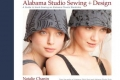 Alabama Studio Sewing + Design