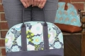 Bridget Handbag Sewing Pattern