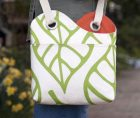 Sidekick Sling Bag Sewing Pattern