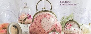 Vintage Purses to Make, Sew & Embroider