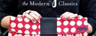 Bags – The Modern Classics