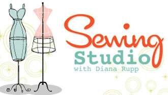 Craftsy Online Class - Sewing Studio