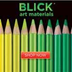 Dick Blick Online