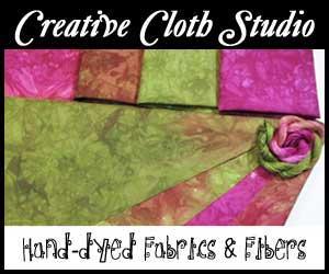 Creative Cloth Studio