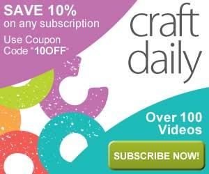 CraftDaily.com