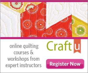 Craft U