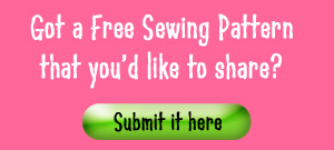 Submit your free sewing pattern