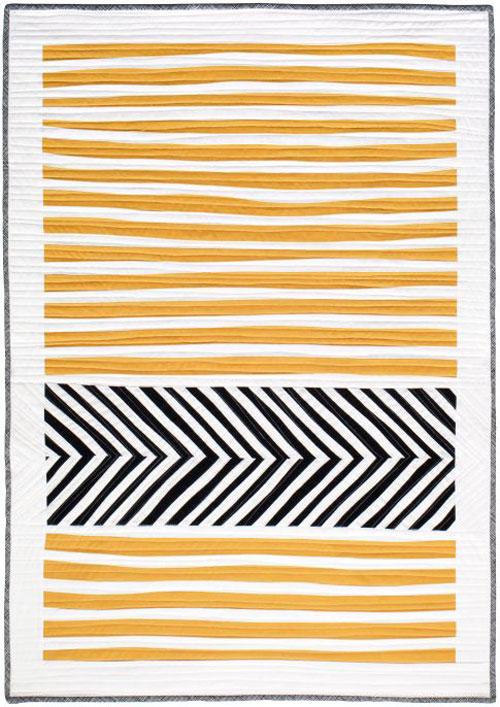 stripes-herringbone-quilt