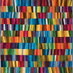 Sticks Quilt – Free Quilt Pattern