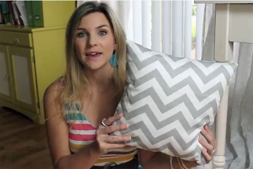 vid-envelope-pillow-cover