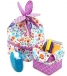 Gift-n-Store Gift Box and Basket Pattern