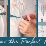 Sew the Perfect Fit Online Class
