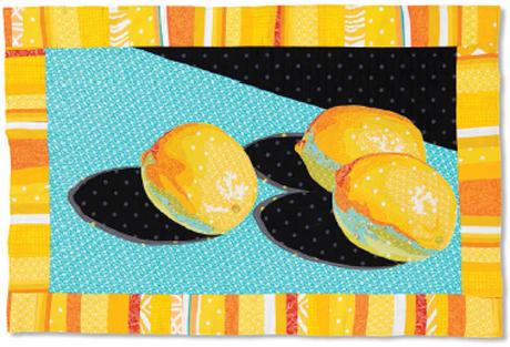three-lemons-art-quilt