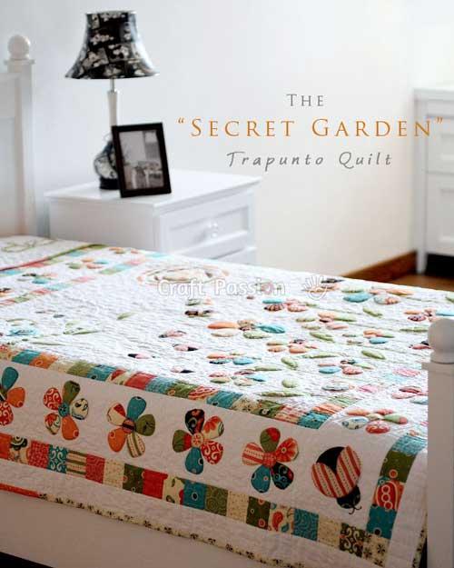 secret-garden-quilt