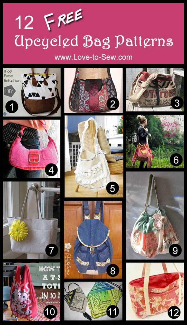 12-upcycled-bags