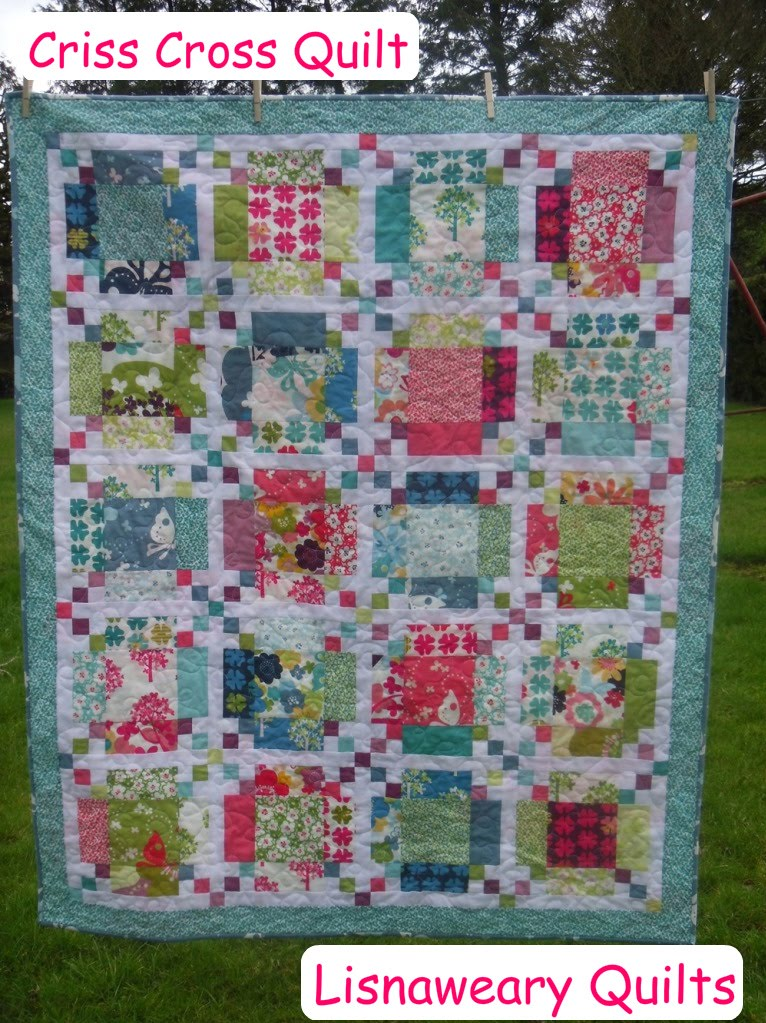 Free Quilting Patterns Love To Sew Part 8