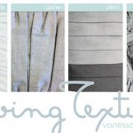 Sewing Texture Online Sewing Class
