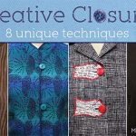 Creative Closures – 8 Unique Techniques Online Class