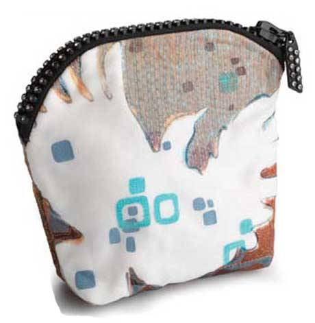 Pretty Purses – Free Sewing Tutorial