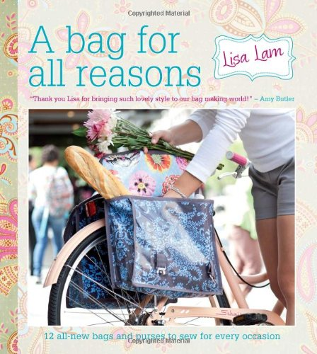 12 bag designs show you how to make a bag with professional results
