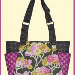 Heather's Bag Sewing Pattern