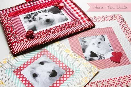 photo-mini-quilts