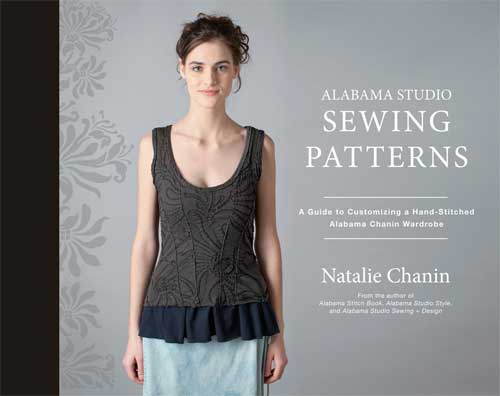 alabama-sewing-patte
