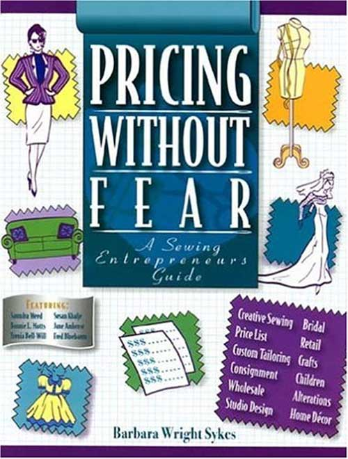 Pricing Without Fear