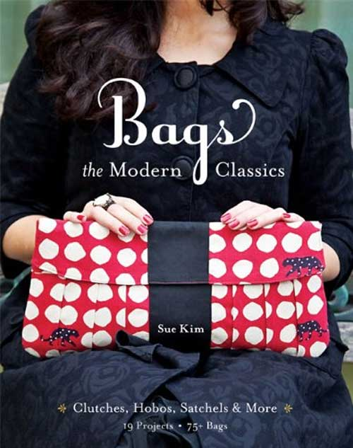 Bags - The Modern Classics