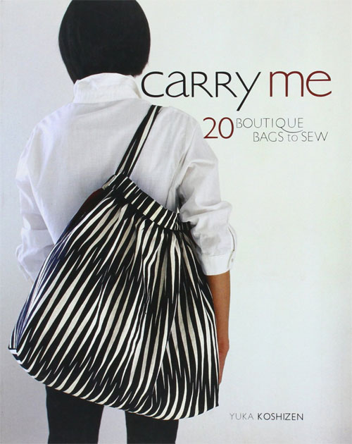 carry-me