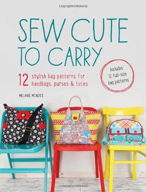 sew-cute-to-carry