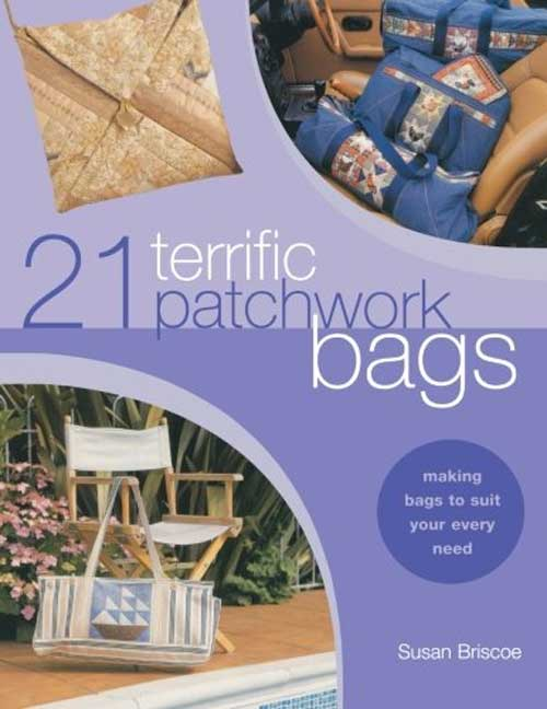 21-patchwork-bags