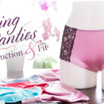 Sewing Panties: Construction & Fit Online Class