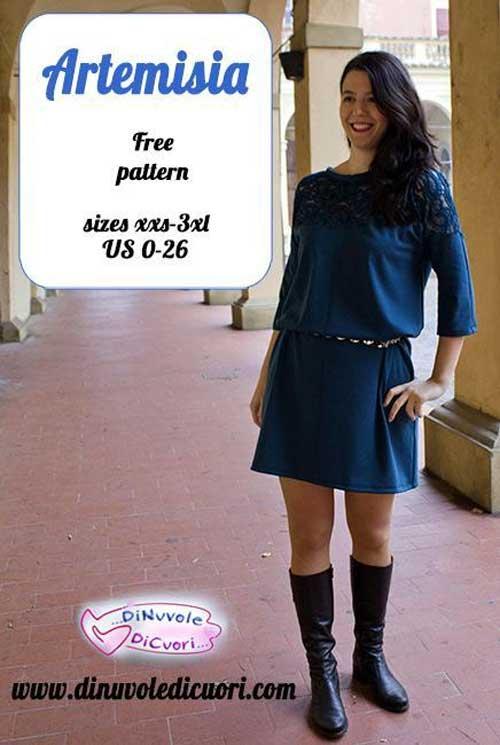 artemisia-dress