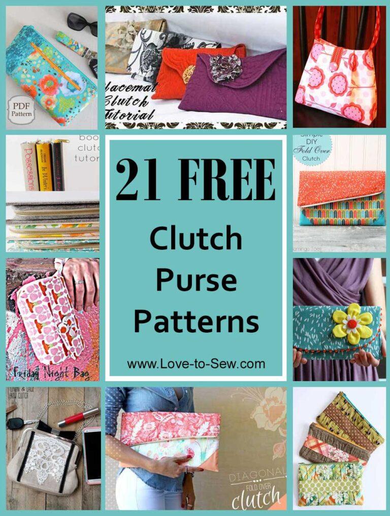 21-free-clutch-bag-patterns