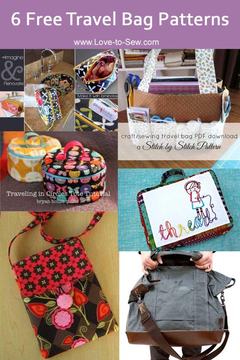 6-free-travel-bags