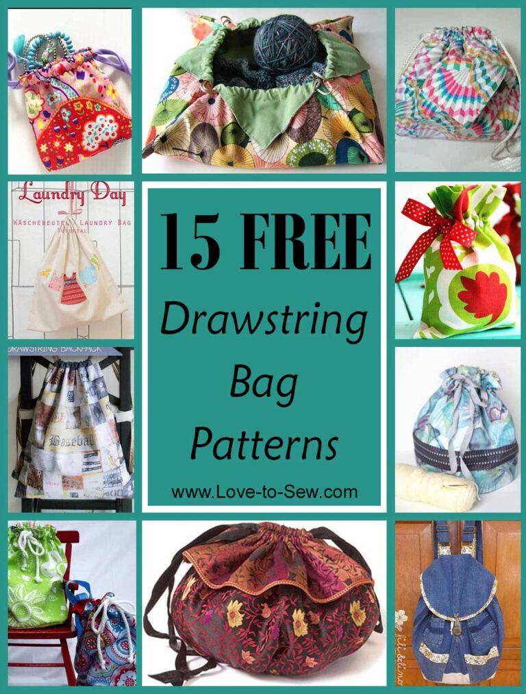 free-drawstring-bag-patterns