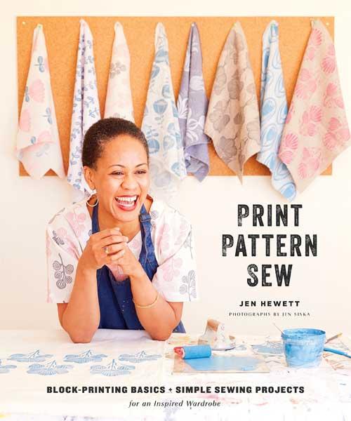 print-pattern-sew