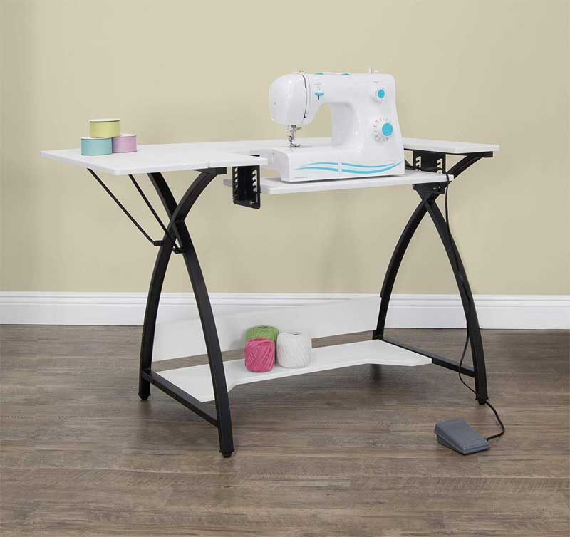 Comet Sewing Table 13332