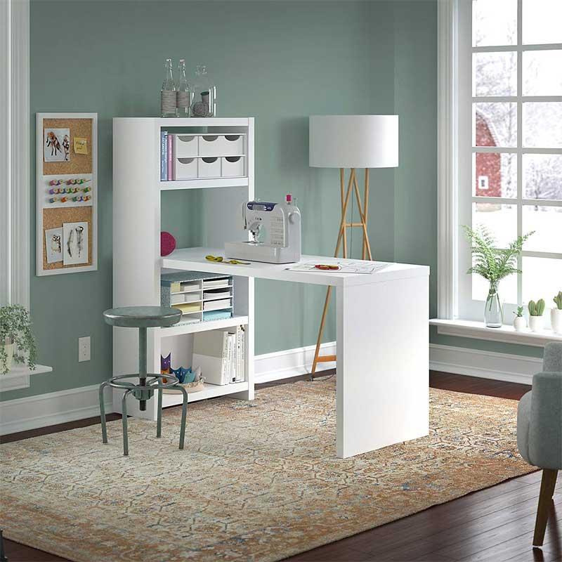 Echo Craft Table 56W