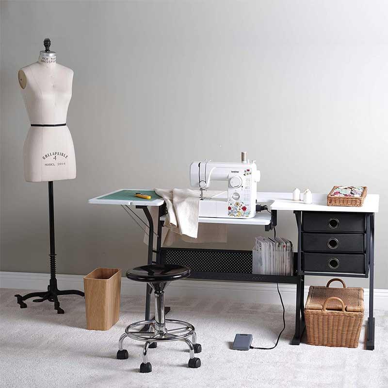 Studio Designs Hobby Sewing Center 13362