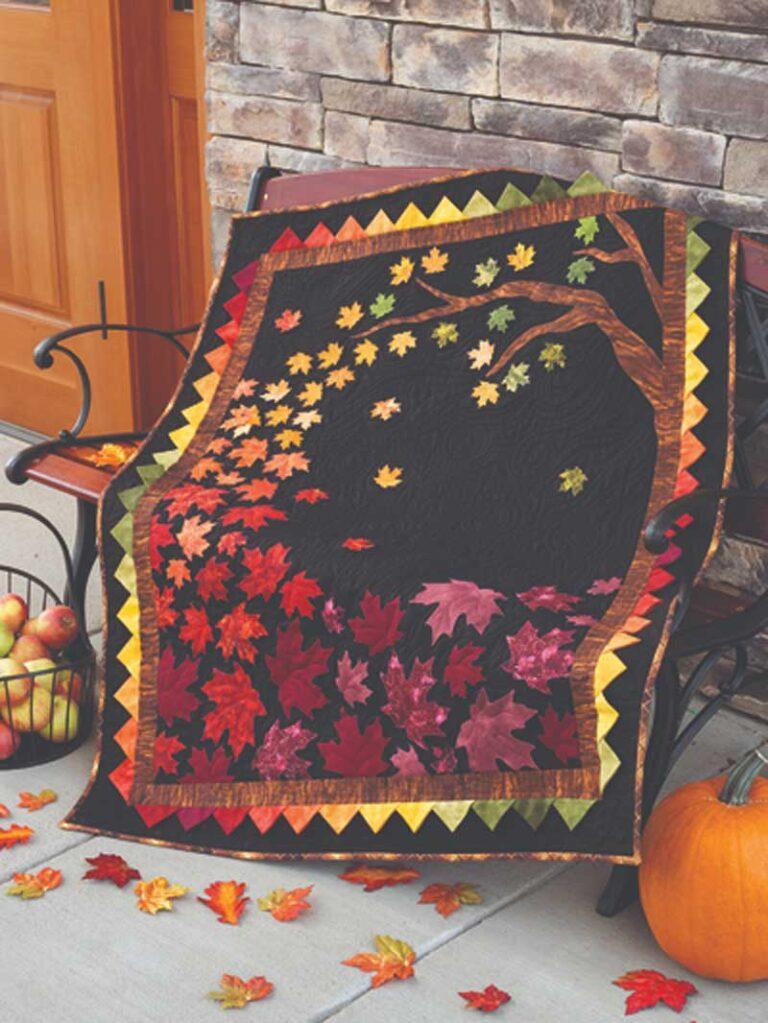 autumn-allure-quilt