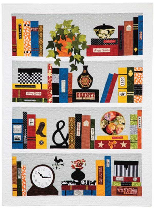 bookcase-quilt
