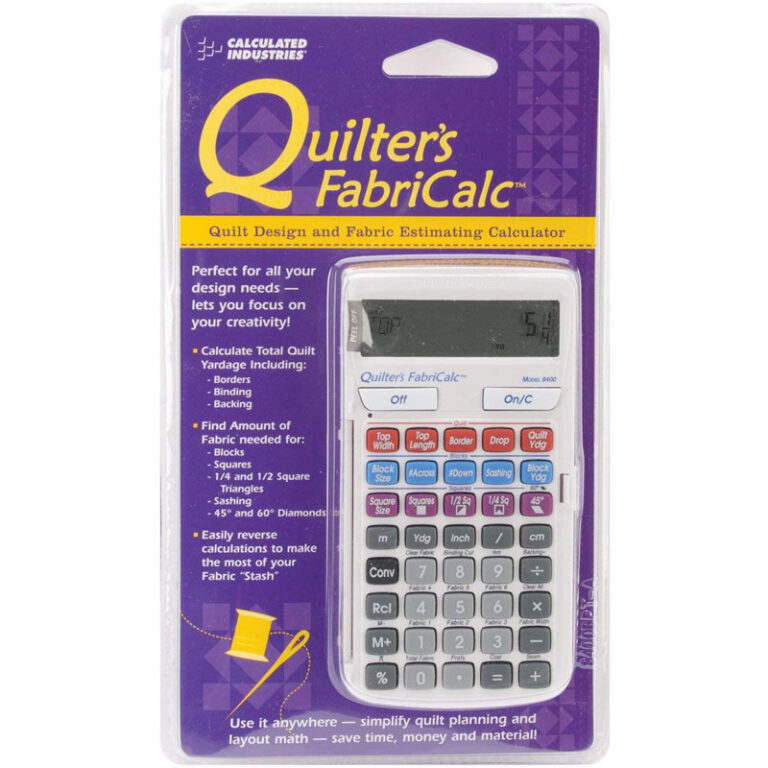 quilters-fabricalc