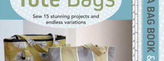 Build a Bag: Tote Bags