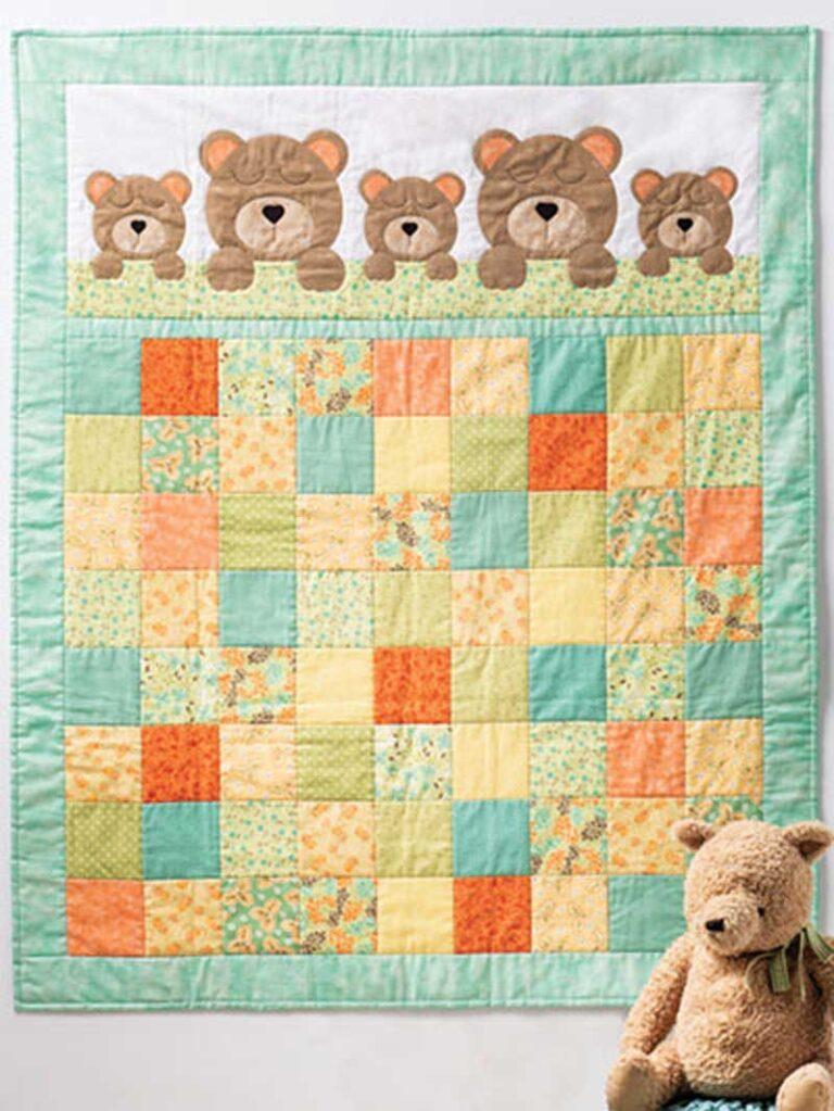 sweet-dream-quilt