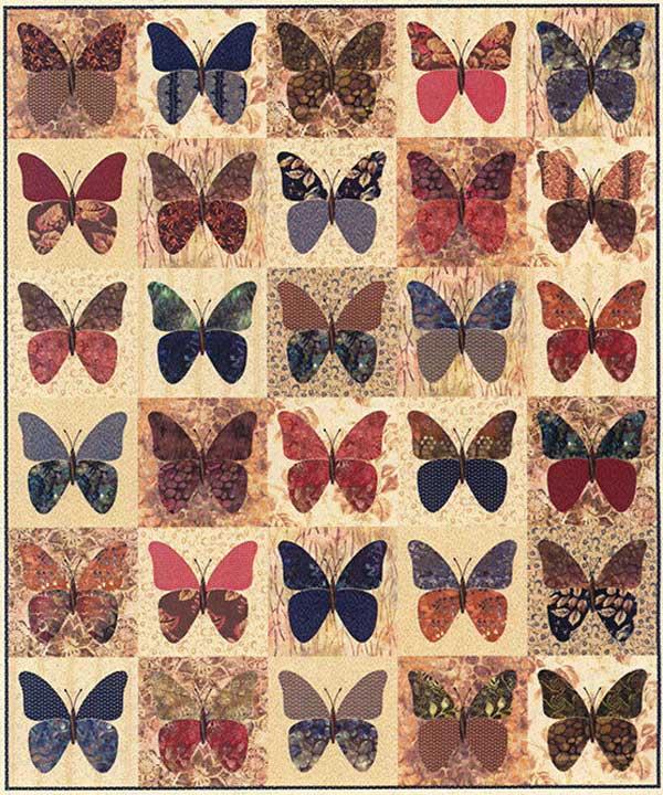 butterflies-quilt